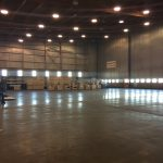 H8-interior-hangar-west