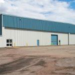 Hangar-5-Front-View